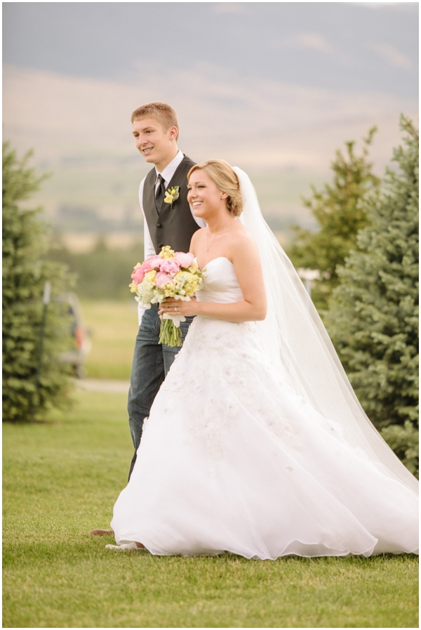 Montana-Wedding-Photographers_069