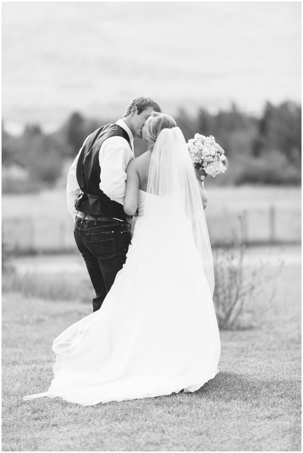 Montana-Wedding-Photographers_071