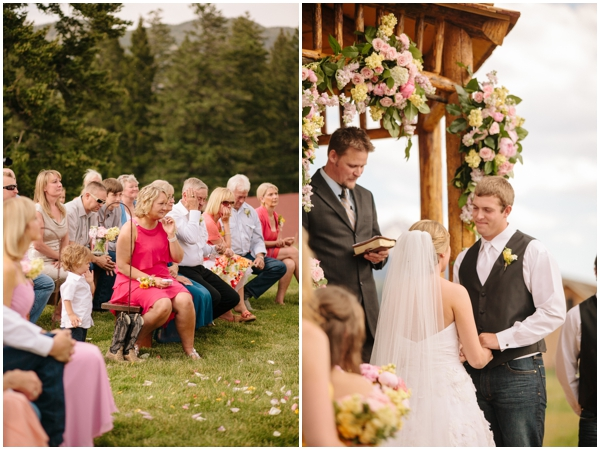 Montana-Wedding-Photographers_070