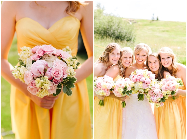 Montana-Wedding-Photographers_074