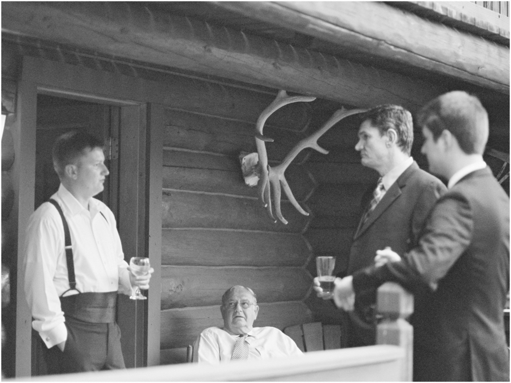Glacier-Park-Weddings-Gastby-Elopement0002.JPG