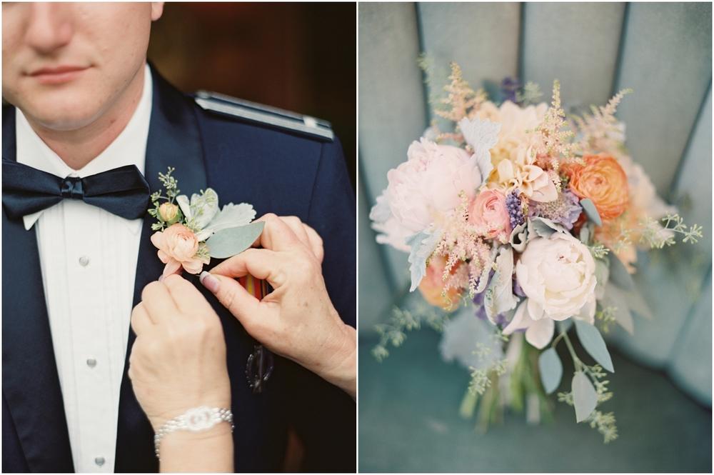 Glacier-Park-Weddings-Gastby-Elopement0005.JPG
