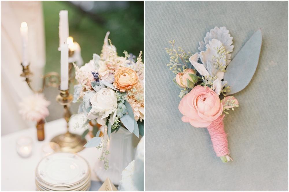 Glacier-Park-Weddings-Gastby-Elopement0004.JPG
