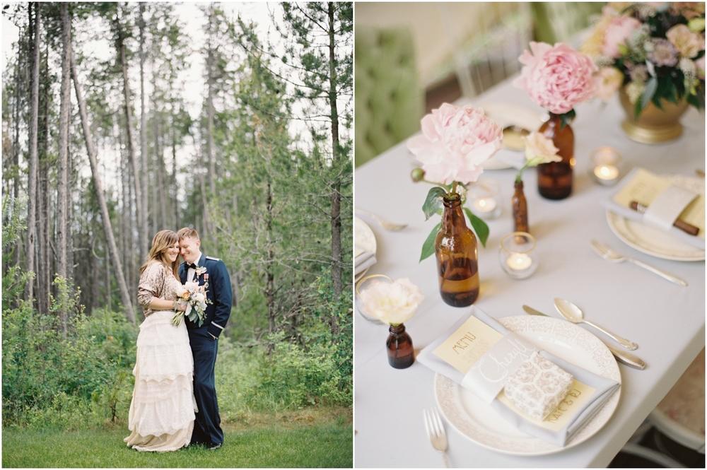 Glacier-Park-Weddings-Gastby-Elopement0007.JPG