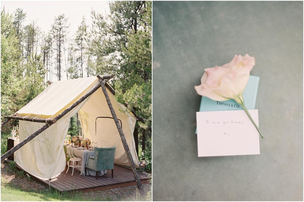 Glacier-Park-Weddings-Gastby-Elopement0011.JPG