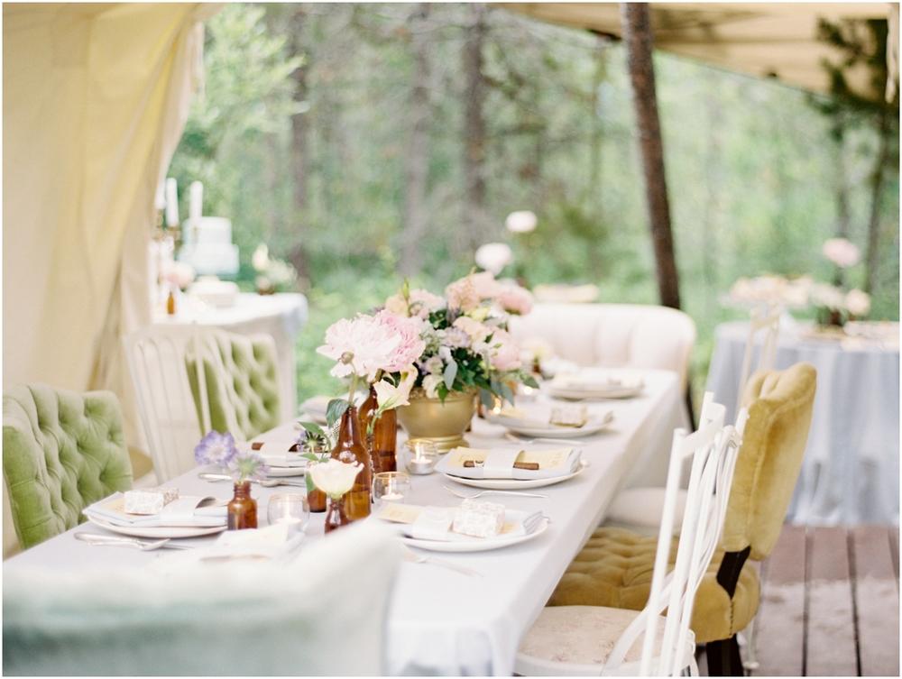 Glacier-Park-Weddings-Gastby-Elopement0012.JPG