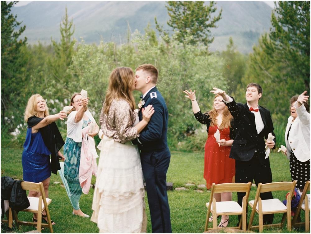 Glacier-Park-Weddings-Gastby-Elopement0017.JPG