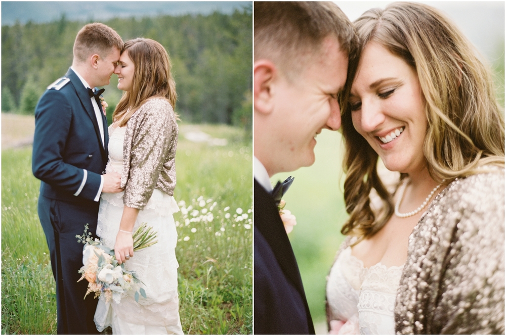 Glacier-Park-Weddings-Gastby-Elopement0020.JPG