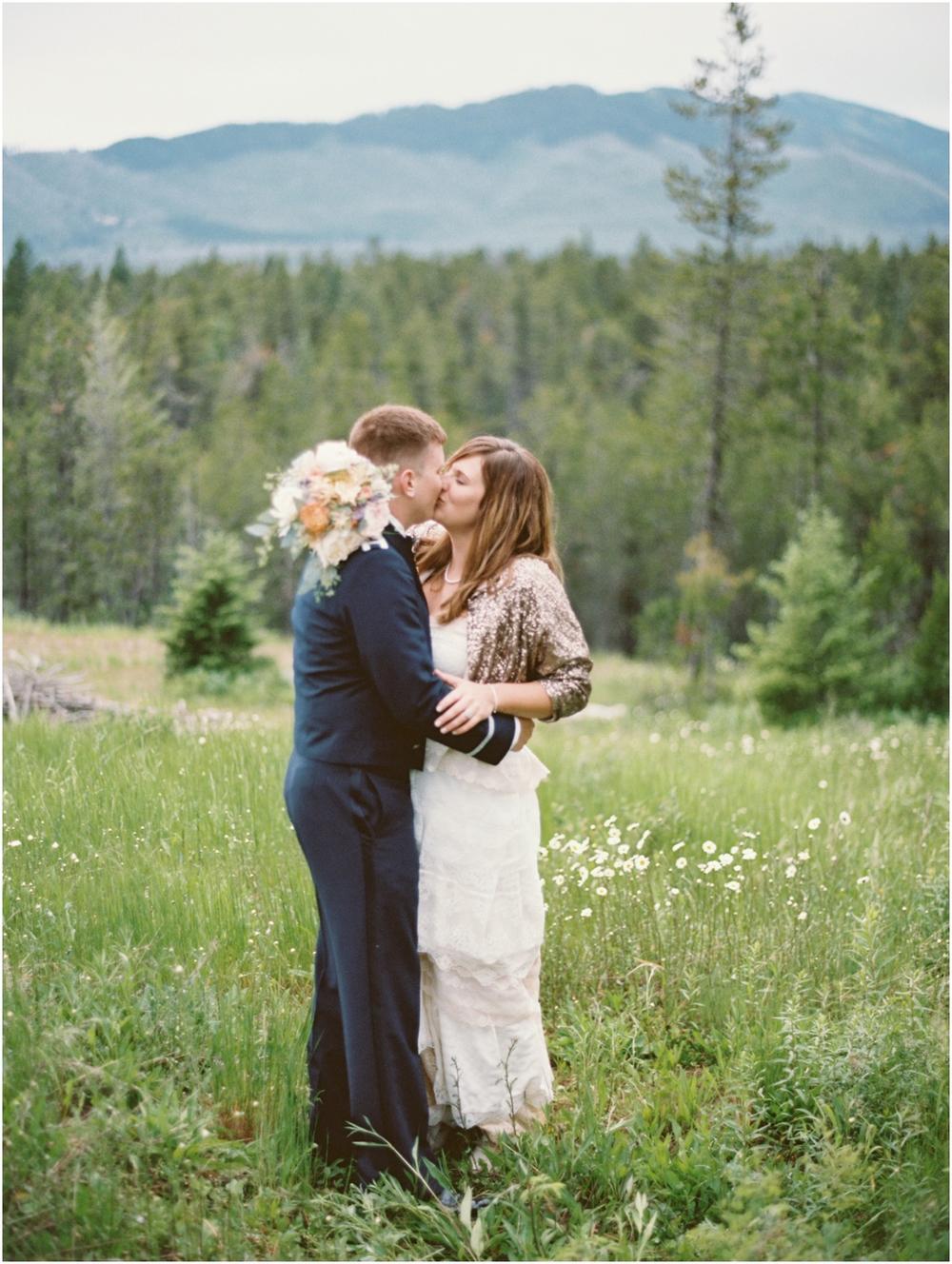 Glacier-Park-Weddings-Gastby-Elopement0019.JPG