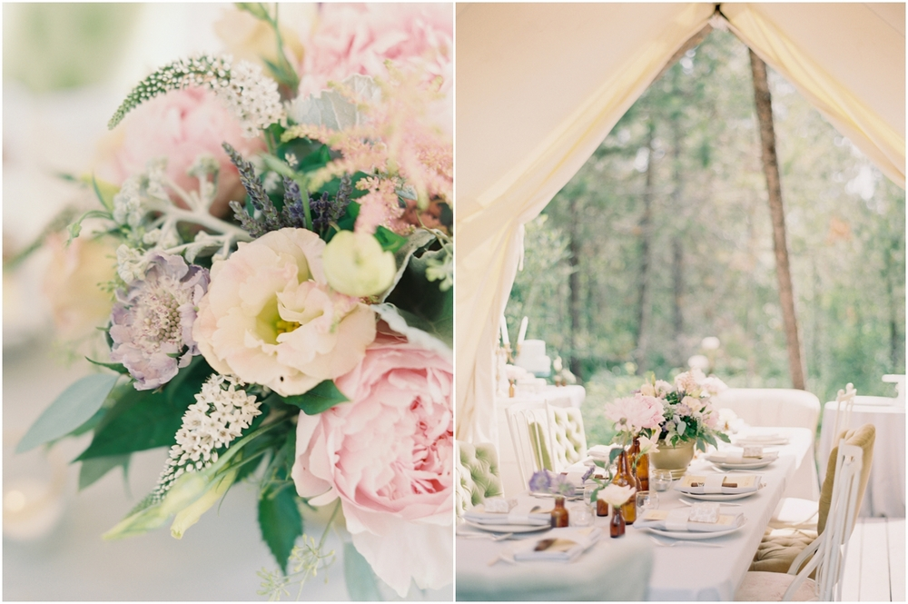 Glacier-Park-Weddings-Gastby-Elopement0021.JPG