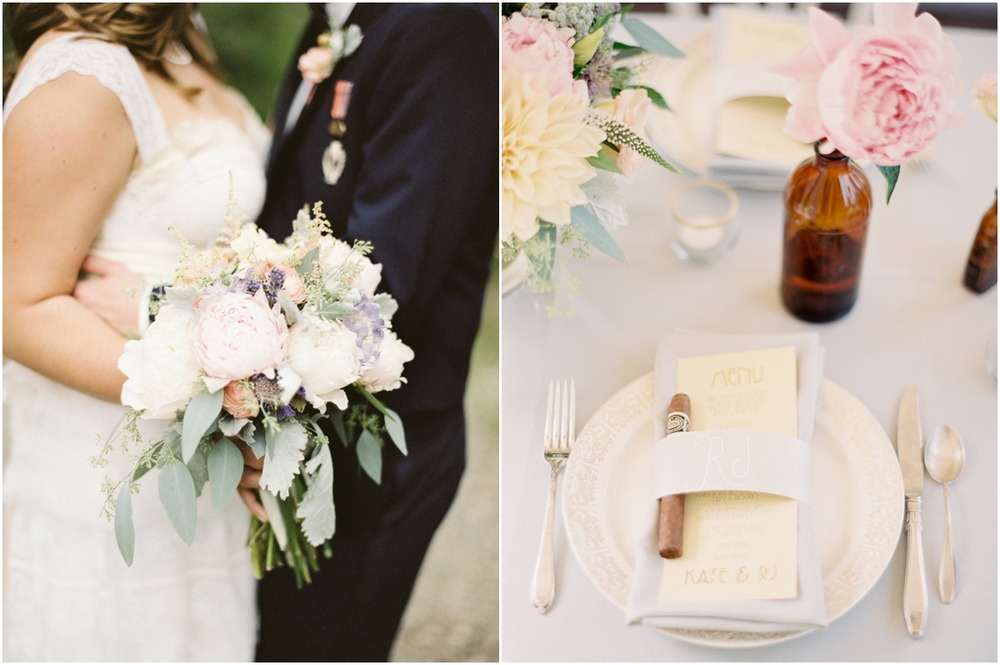 Glacier-Park-Weddings-Gastby-Elopement0022.JPG