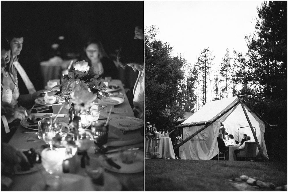 Glacier-Park-Weddings-Gastby-Elopement0028.JPG