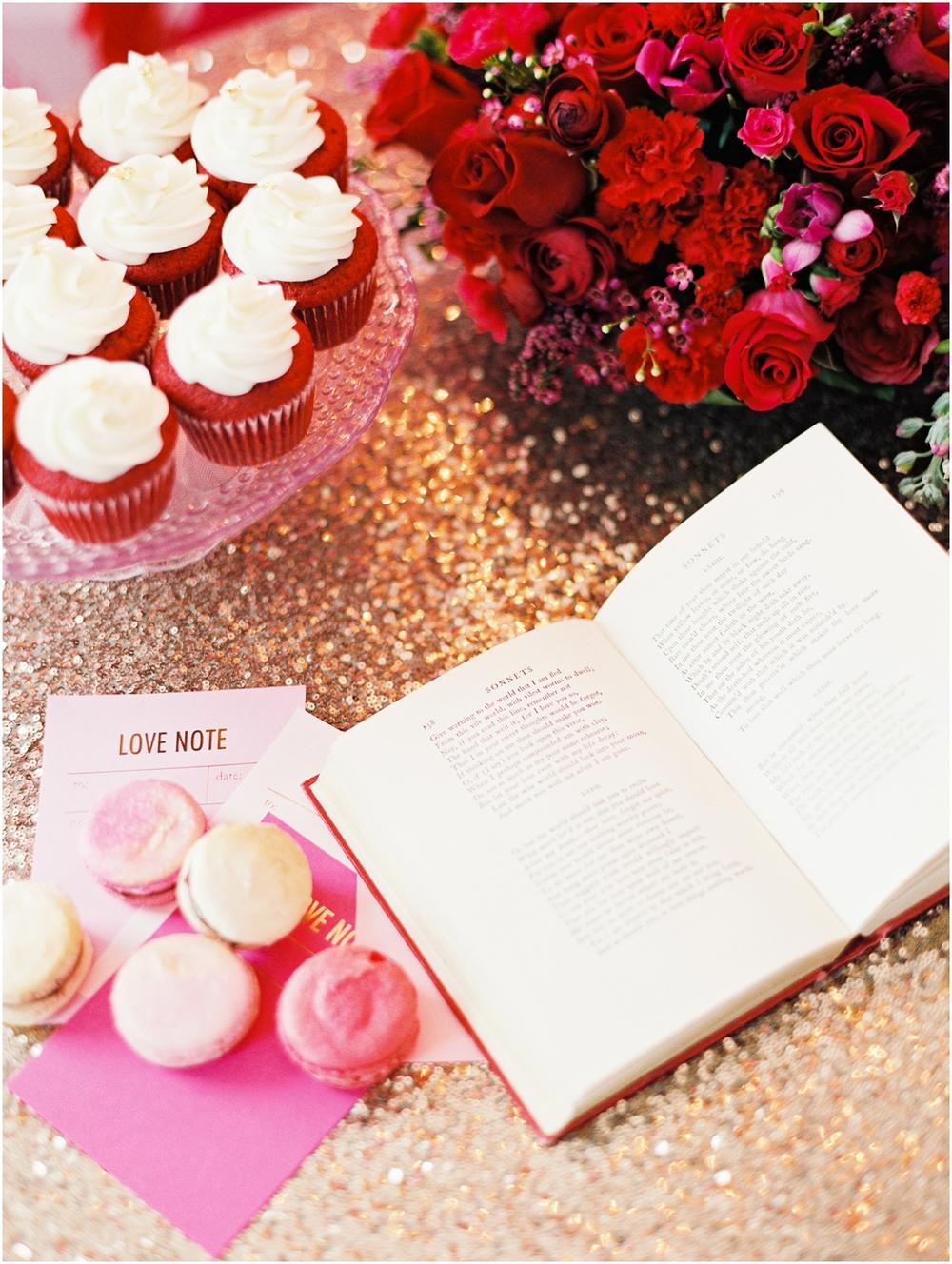 Valentines0055.JPG