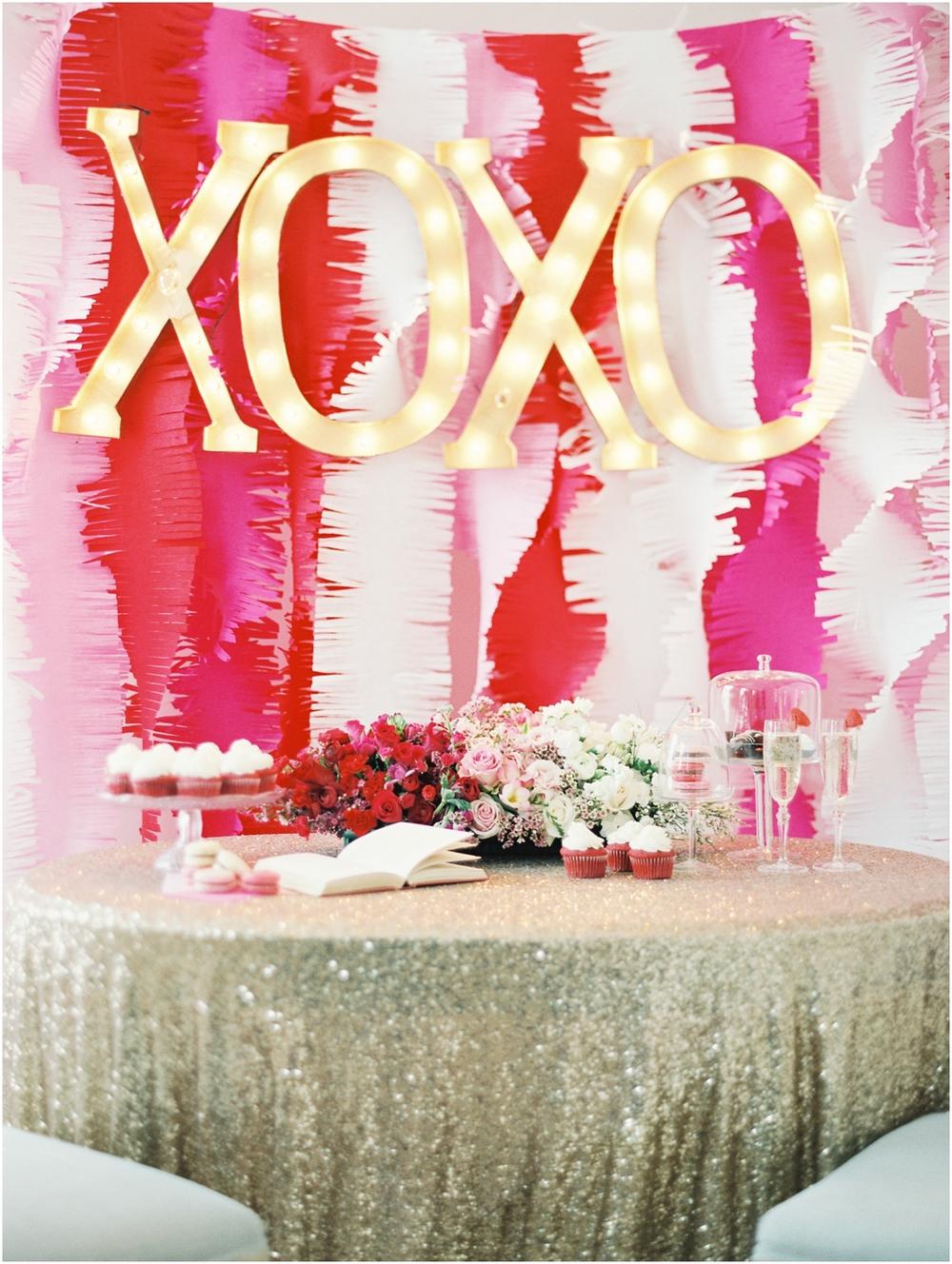 Valentines0062.JPG