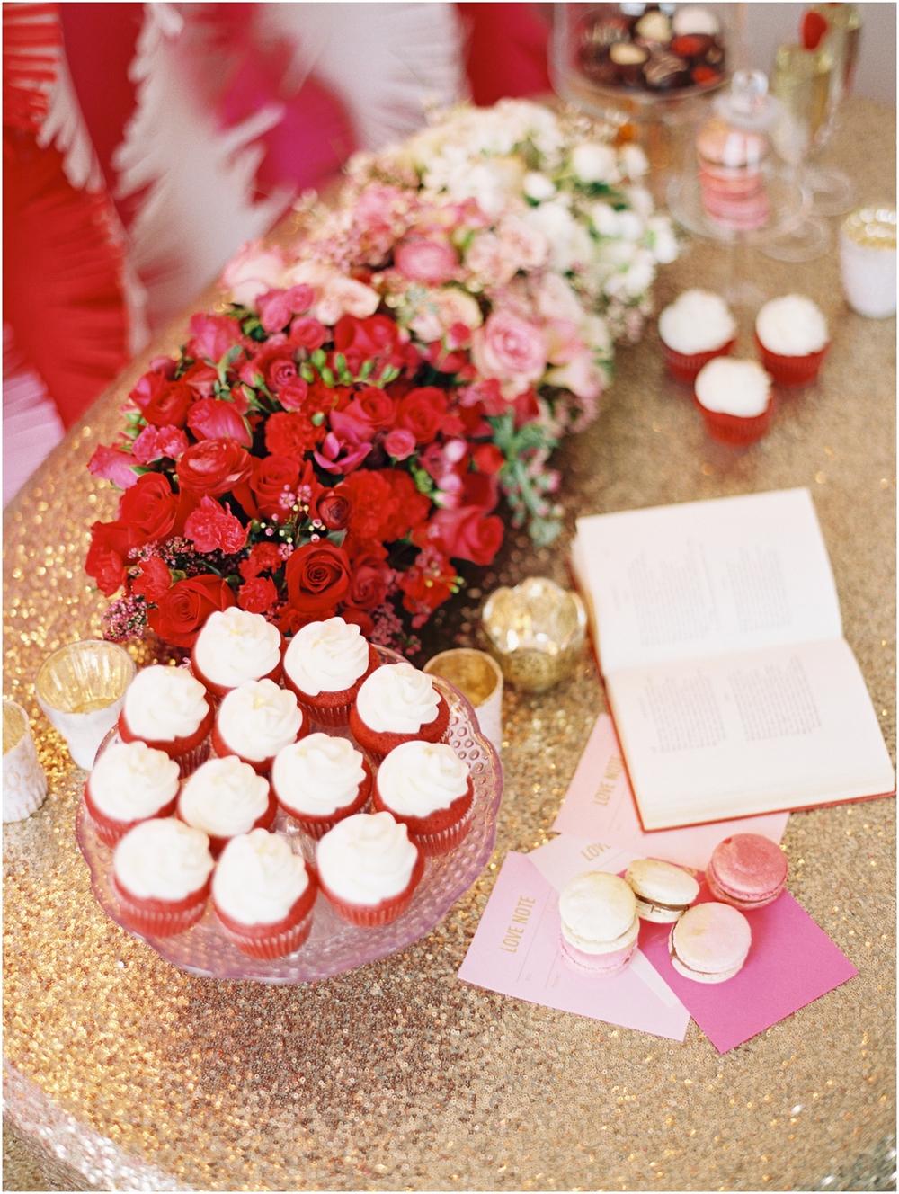 Valentines0079.JPG