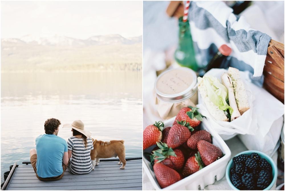 Montana-Film-Wedding-Photographer_064.jpg