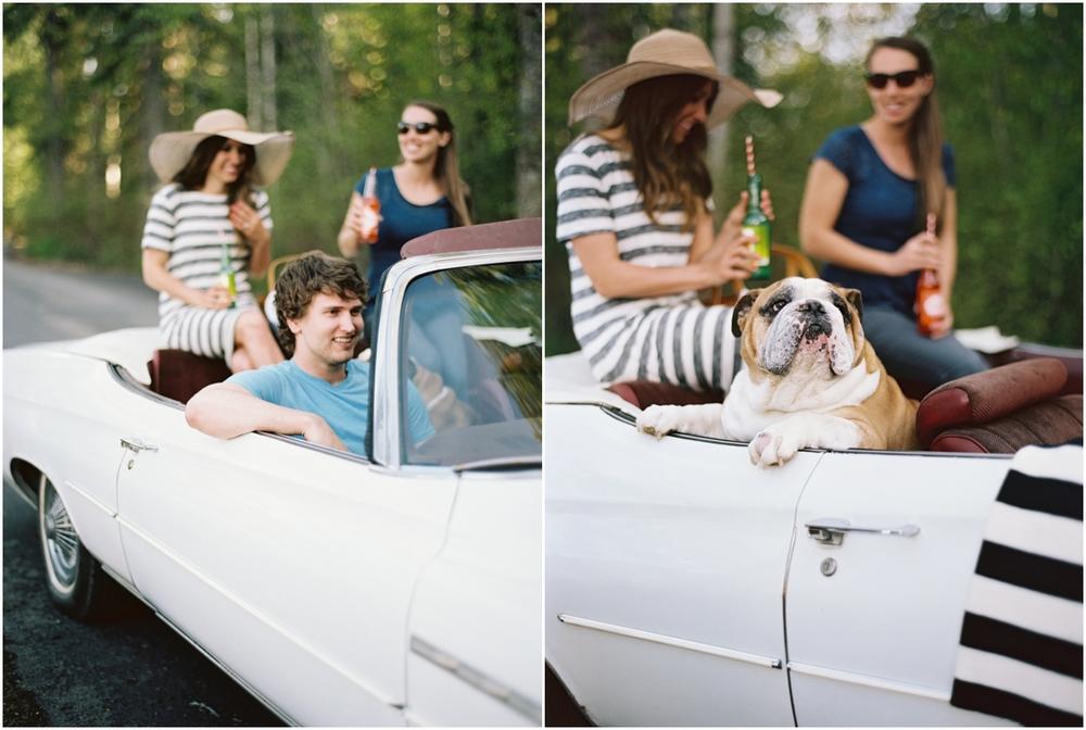 Montana-Film-Wedding-Photographer_062.jpg