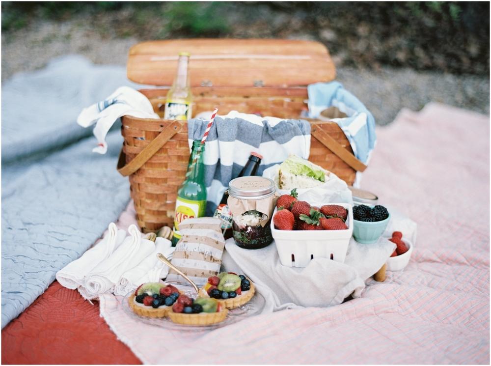 Montana-Film-Wedding-Photographer_055.jpg