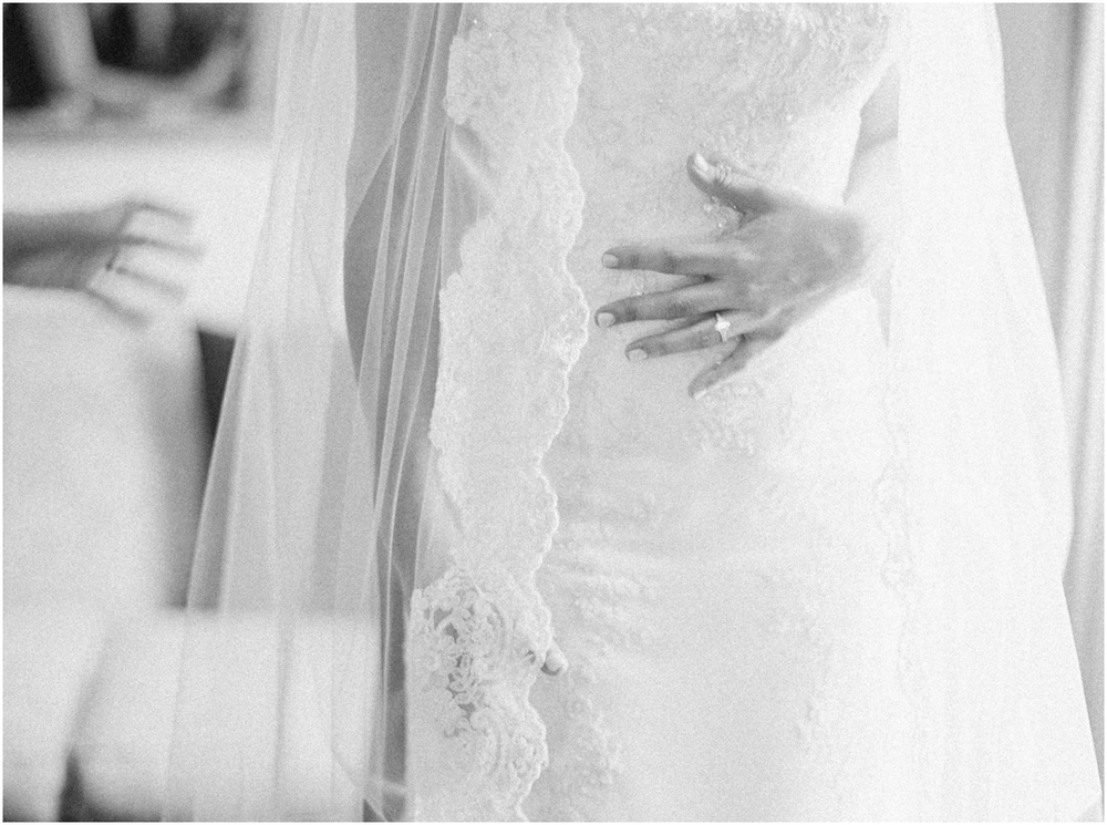 Montana-Film-Wedding-Photographer_077.jpg