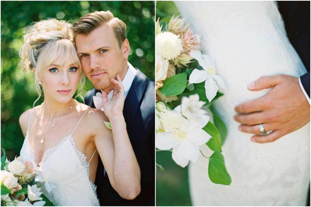 montana_film_wedding_photographer_00002.jpg