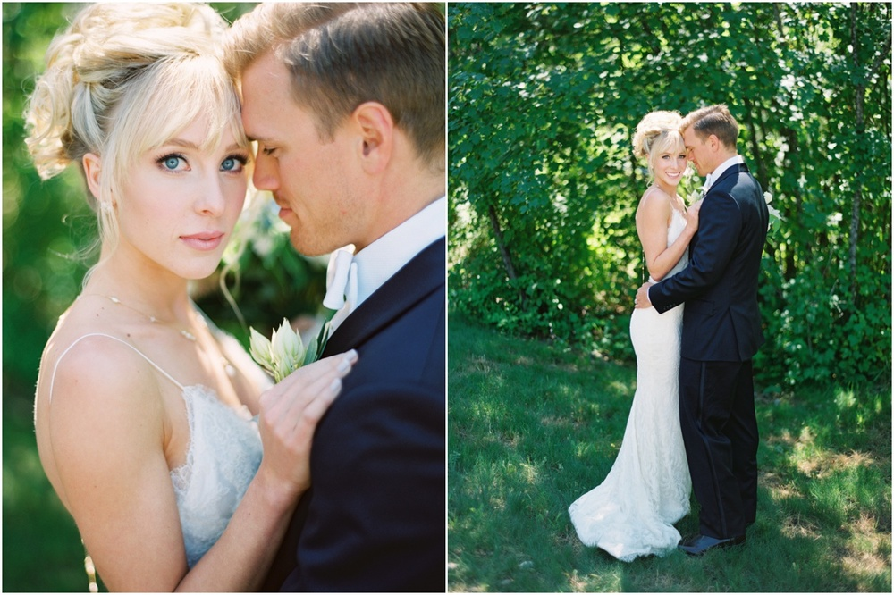 montana_film_wedding_photographer_00003.jpg
