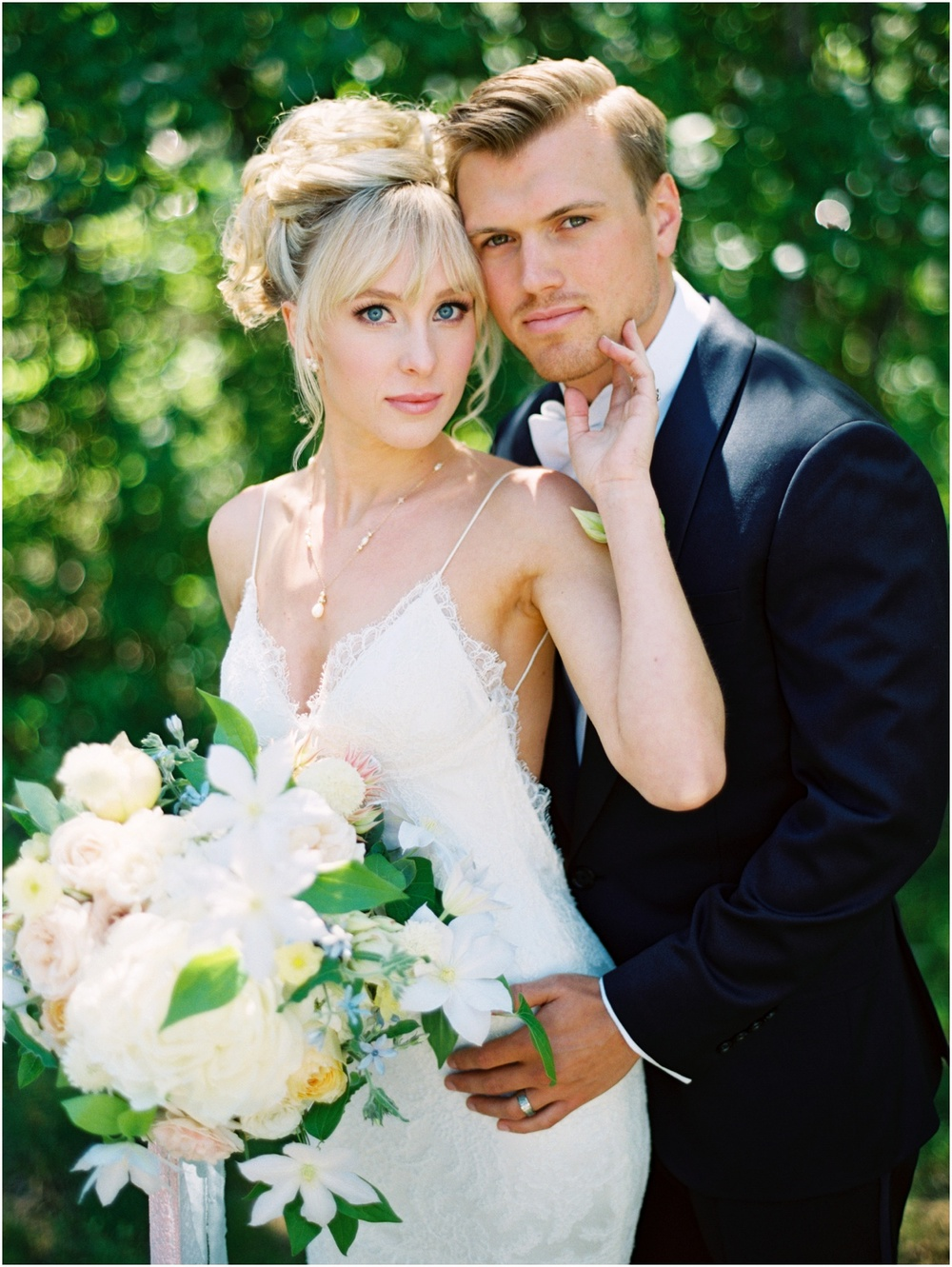 montana_film_wedding_photographer_00001.jpg