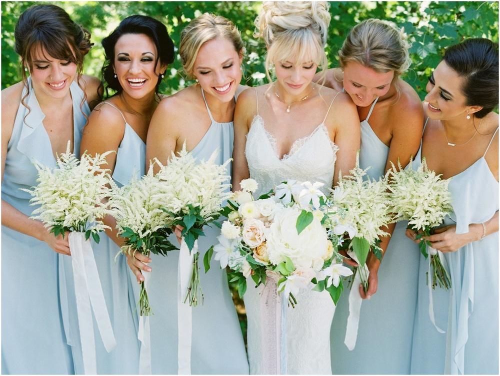 montana_film_wedding_photographer_00006.jpg
