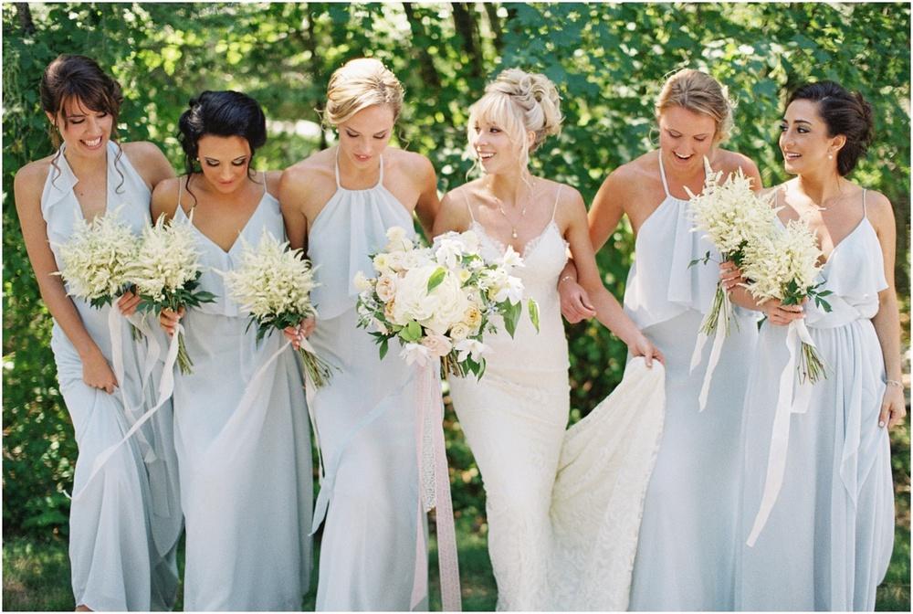 montana_film_wedding_photographer_00007.jpg