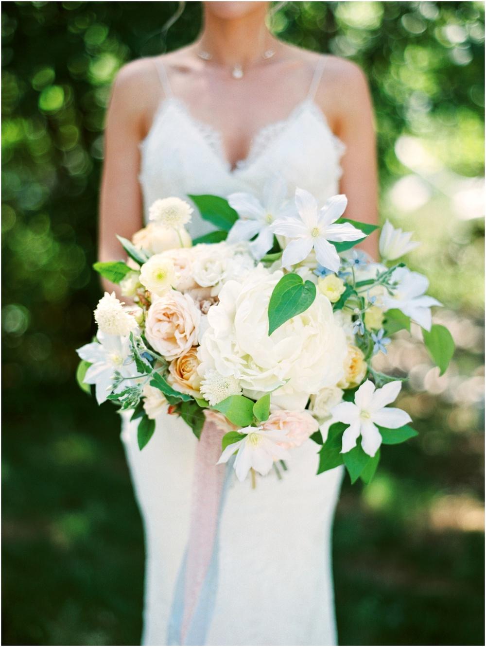 montana_film_wedding_photographer_00005.jpg