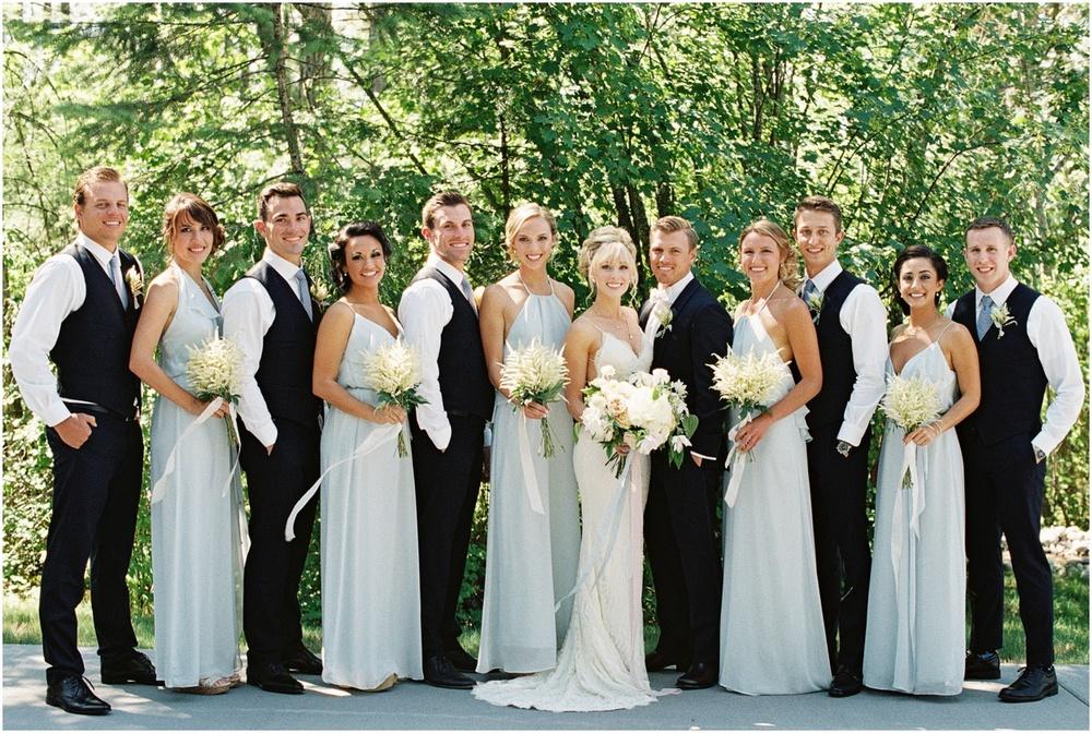 montana_film_wedding_photographer_00008.jpg