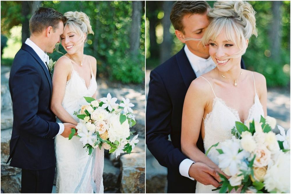 montana_film_wedding_photographer_00012.jpg