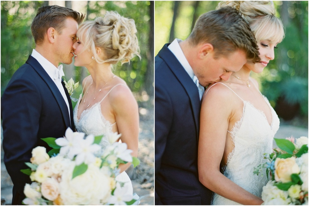 montana_film_wedding_photographer_00011.jpg