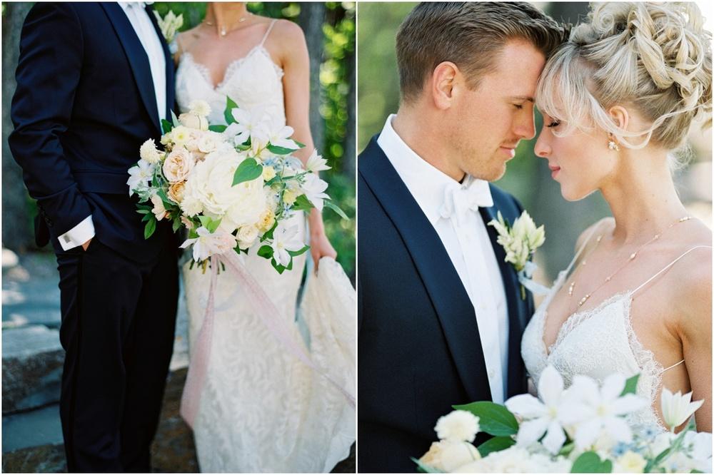 montana_film_wedding_photographer_00013.jpg