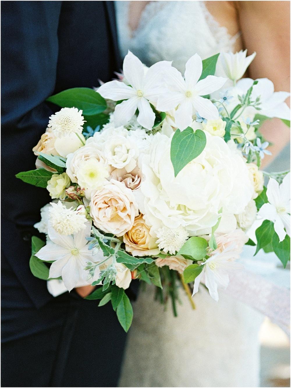 montana_film_wedding_photographer_00014.jpg