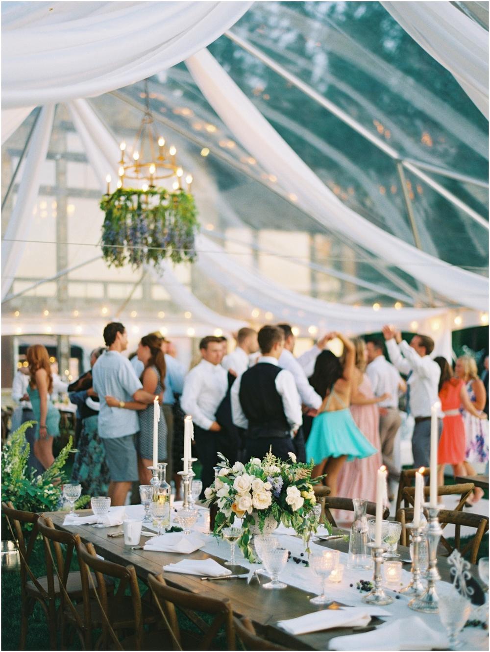 montana_film_wedding_photographer_00015.jpg