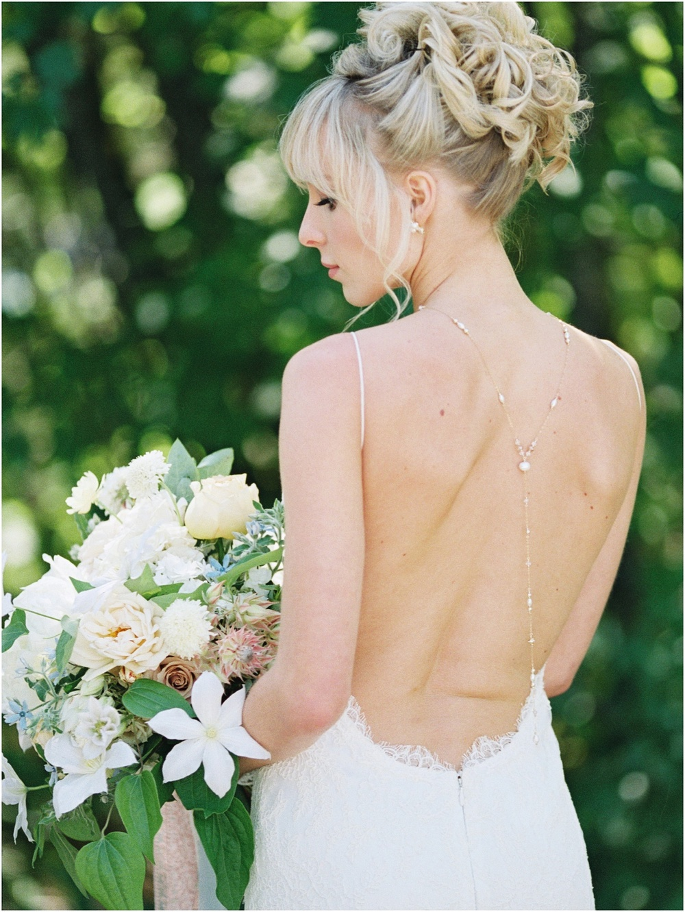 montana_film_wedding_photographer_00017.jpg