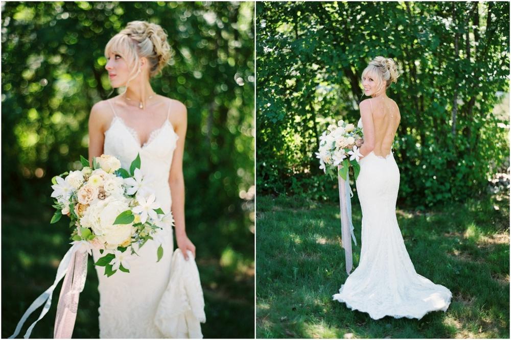 montana_film_wedding_photographer_00023.jpg
