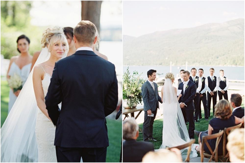 montana_film_wedding_photographer_00026.jpg