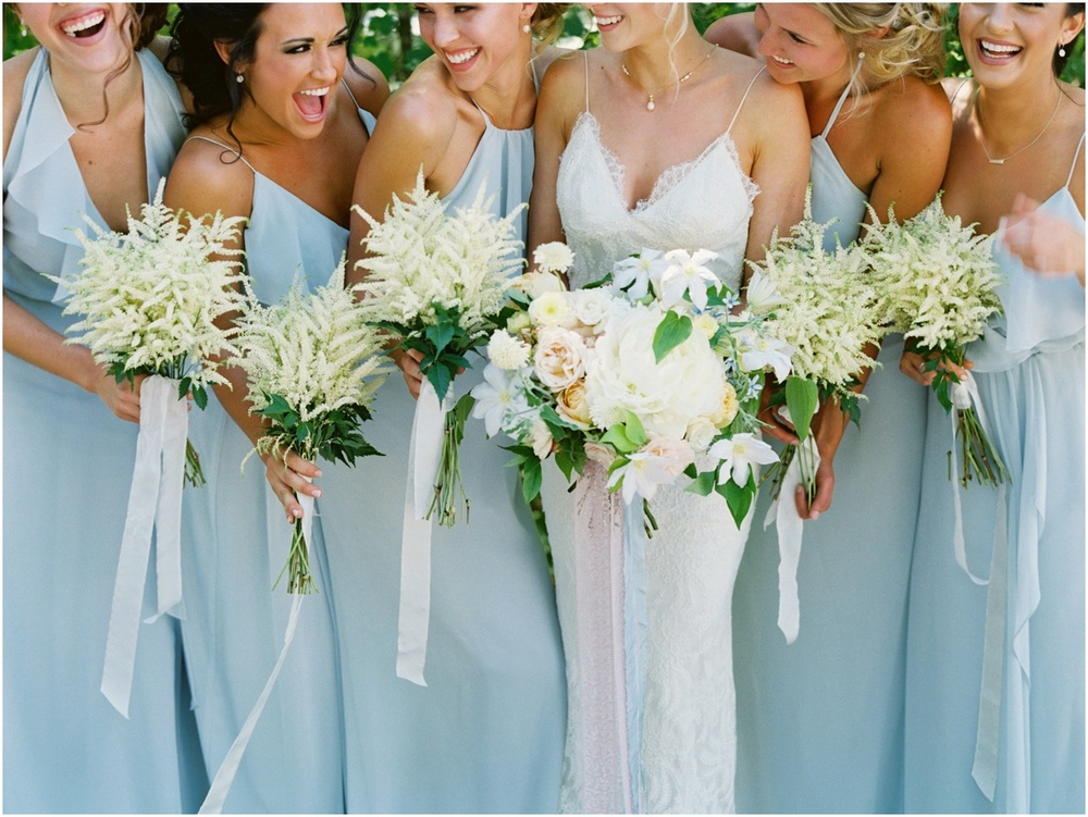 montana_film_wedding_photographer_00028.jpg