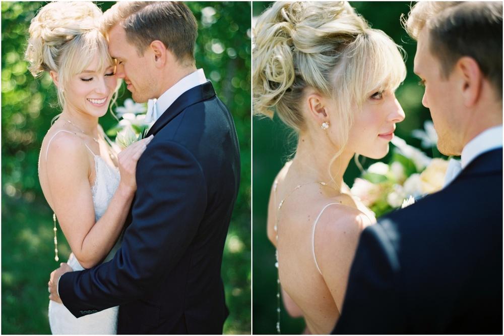montana_film_wedding_photographer_00027.jpg
