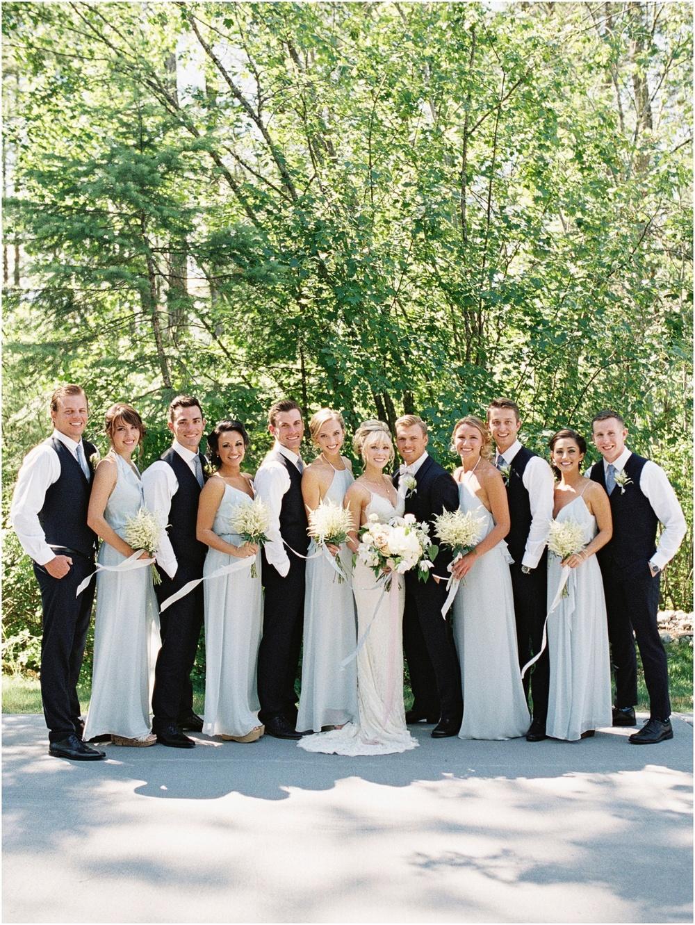 montana_film_wedding_photographer_00029.jpg