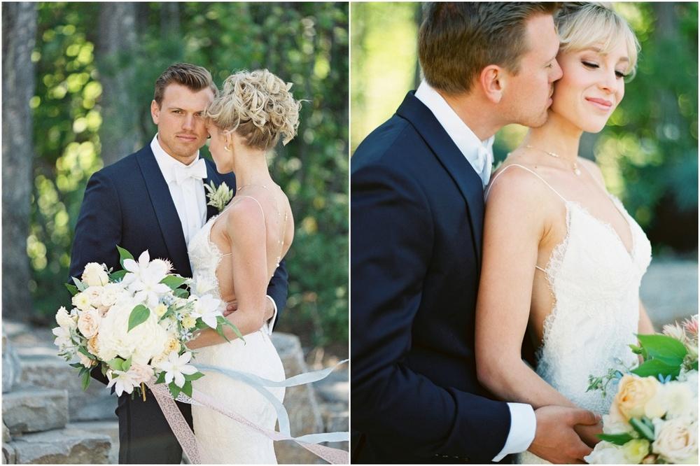 montana_film_wedding_photographer_00034.jpg