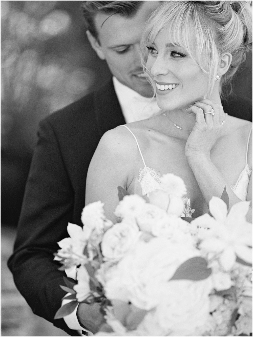 montana_film_wedding_photographer_00033.jpg