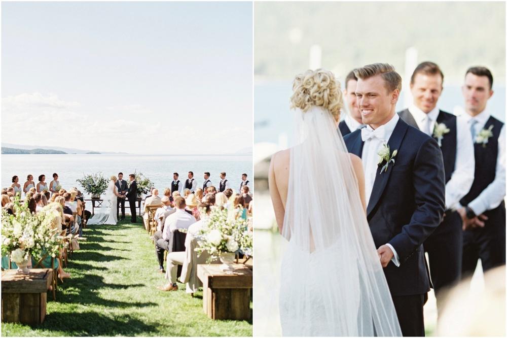 montana_film_wedding_photographer_00035.jpg