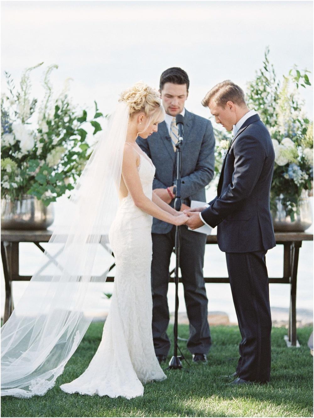 montana_film_wedding_photographer_00036.jpg