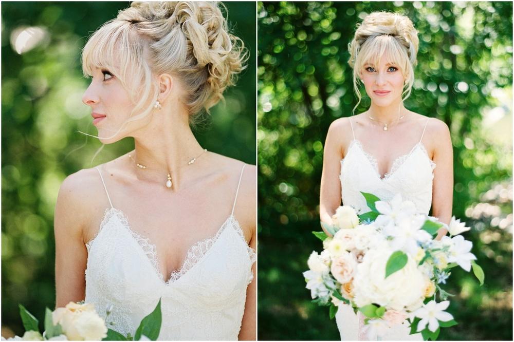 montana_film_wedding_photographer_00040.jpg