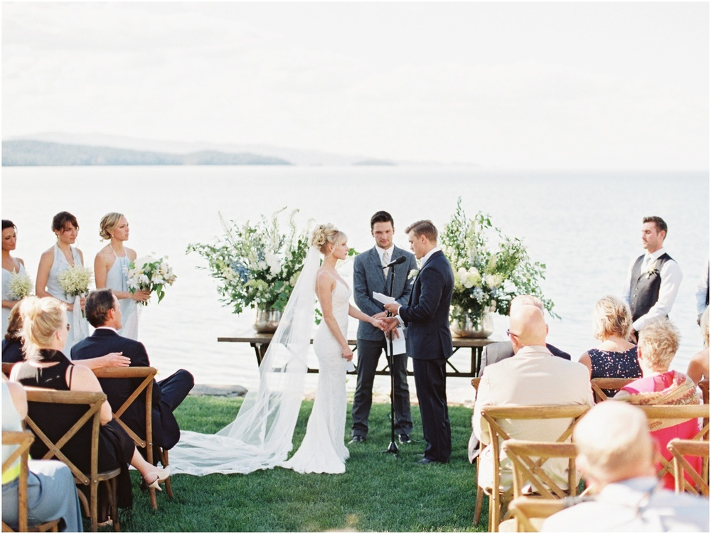 montana_film_wedding_photographer_00041.jpg