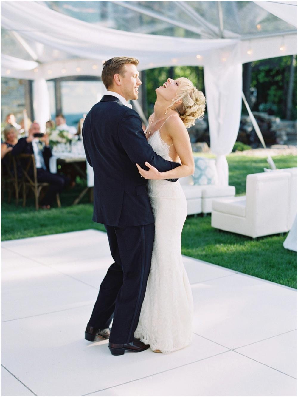 montana_film_wedding_photographer_00042.jpg