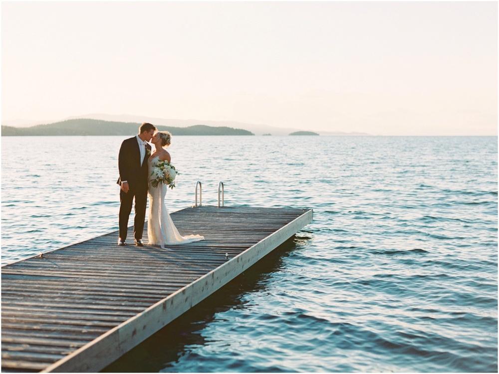 montana_film_wedding_photographer_00045.jpg