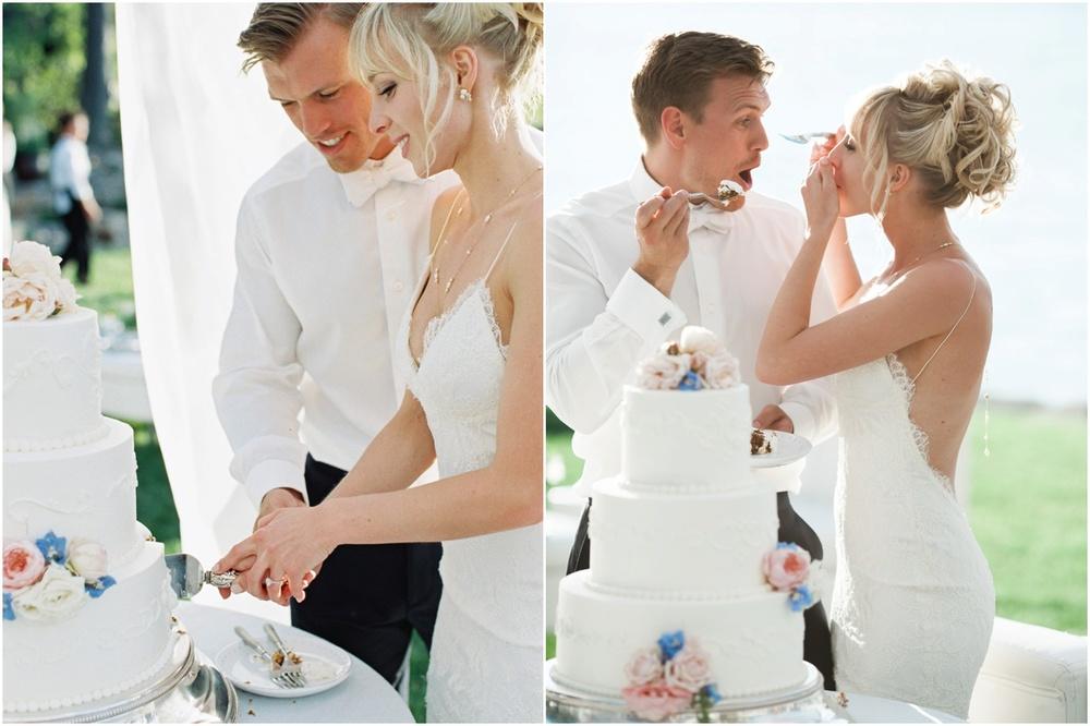 montana_film_wedding_photographer_00052.jpg